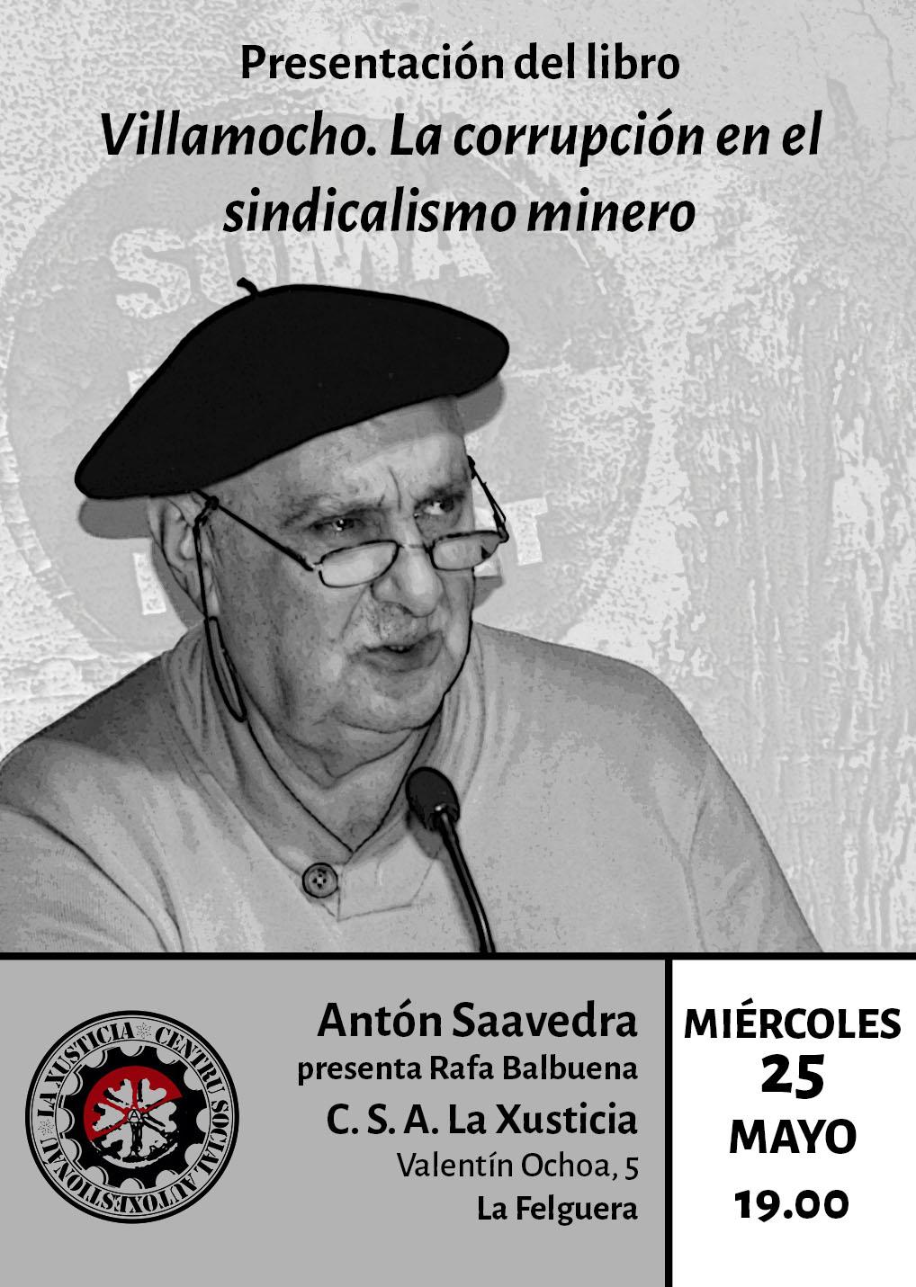 presentacion_villamocho_xusticia(2)